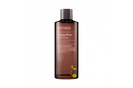 [Primera] Wild Seed Firming Water - 180ml