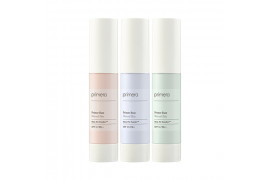 [Primera] Natural Skin Primer Base - 30ml (SPF41 PA++)