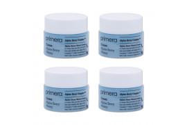 [Primera_Sample] Alpine Berry Watery Cream Sample - 5ml x 4ea
