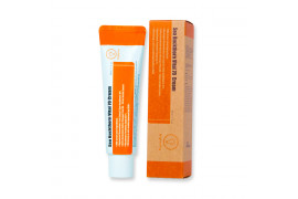[PURITO] Sea Buckthorn Vital 70 Cream - 50ml