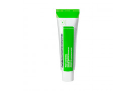 [PURITO] Centella Green Level Recovery Cream - 50ml