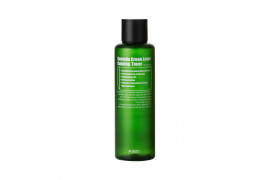 [PURITO] Centella Green Level Calming Toner - 200ml