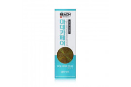 [REACH] Madecapair Toothpaste - 100g No.Clean Mint
