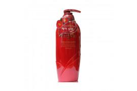 [REDFLO] Camellia Hair Shampoo - 750ml