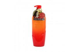 [REDFLO] Argan Body Cleanser - 750ml