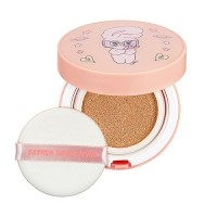[Request] IPKN Twinkle Cover Founcushion SPF50+ PA++++(ESTHER LOVES YOU) - #21