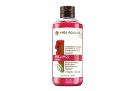 [Request] Yves Rocher  Raspberry Hair Vinegar (400ml)