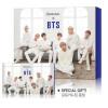 [Request] MEDIHEAL X BTS Mask Pack Set