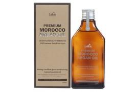 [Request] Lador  Premium Argan Hair Oil - 100ml