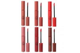 [Request] STYLENANDA  3CE Velvet Lip Tint -4g