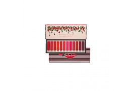 [Request] ETUDEHOUSE  Dear My Blooming Lips Talk Rose Kiss Edition - 1.4g × 12