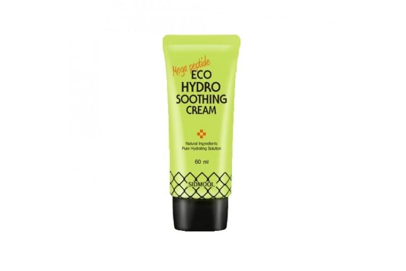 [Request] SIDMOOL  Eco Hydro Soothing Cream - 60ml