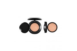[Request] MAC  Studio Perfect SPF 50/PA ++ Hydrating Cushion Compact (+Refill) - 12g*2
