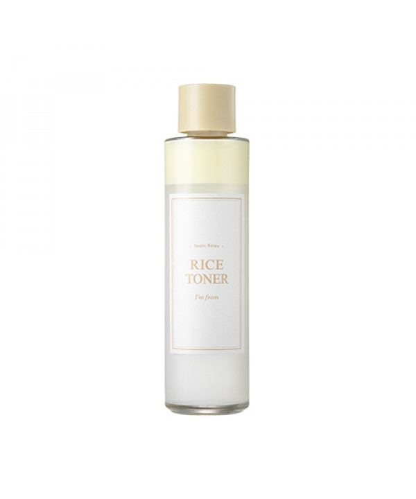 [Request] I'MFROM  Rice Toner - 150ml