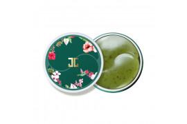 [Request] JAYJUN  Green Tea Eye Patch - 1pack (60pcs)