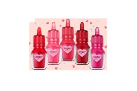 [Request] PERIPERA Sugar Jelly Tint - 3g