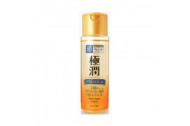 [Request] HADALABO GOKUJUN  Premium Lotion - 170ml