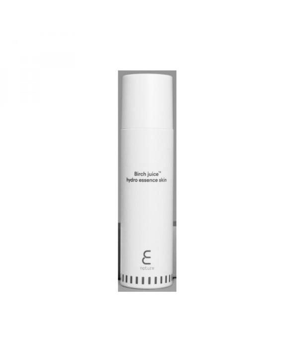 [Request] ENATURE  Birch Juice Hydro Essence Skin - 150ml