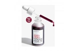 [Request] SO NATURAL  Red Peel Tingle Serum - 35ml (Original)
