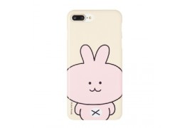 [Request] KAKAO FRIENDS  iPhone 7/8 Plus Phone Case #Scappy