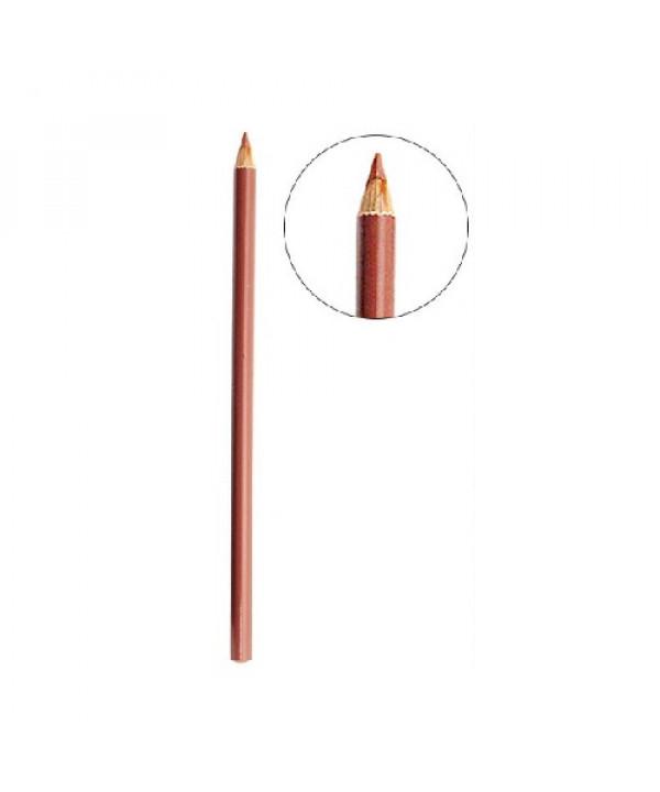 [Request] J/X PROFESSIONAL  Art Make Up Multi Pencil (18cm)  #Nude Peach