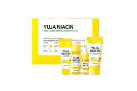 [Request] SOME BY MI  Yuja Niacin 30 Days Brightening Starter Kit