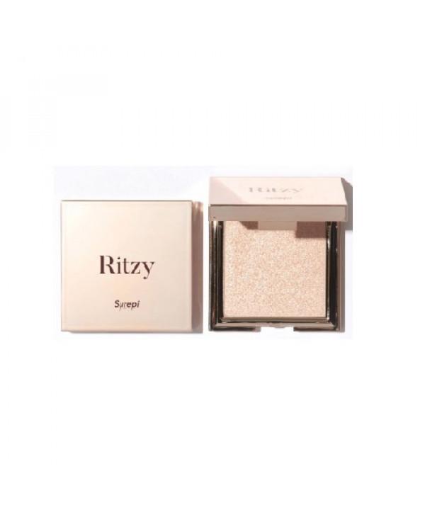 [Request] SUREPI  Ritzy Highlighter - 8g