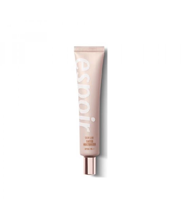 [Request] ESPOIR  Skin Like Tinted Moisturizer - 50ml #Natural Beige