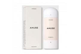 [Request] AMUSE  Skin Tune Foundation - 25ml+4ml #02 Nude Tune