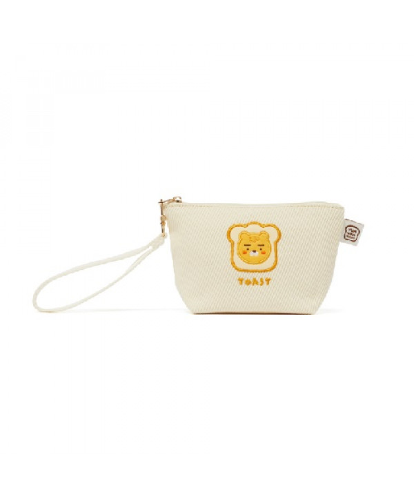 [Request] KAKAO FRIENDS  YumYum Pouch Ryan - 1pcs