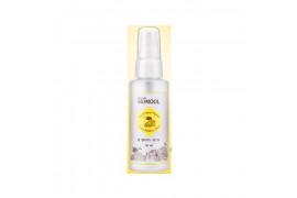 [Request] SIDMOOL  Royal Honey Peptide Deep Moisture Mist - 60ml