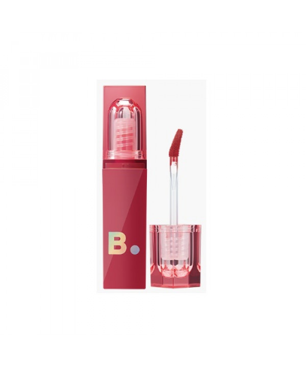 [Request] BANILA CO  Color Splash Water Tint - 4.3g #WPK01