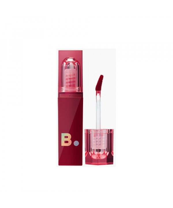 [Request] BANILA CO  Color Splash Water Tint - 4.3g #WPP01