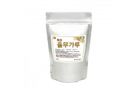 [Request] HANWOORE  Jobs Tears Powder Stir Fried - 300g