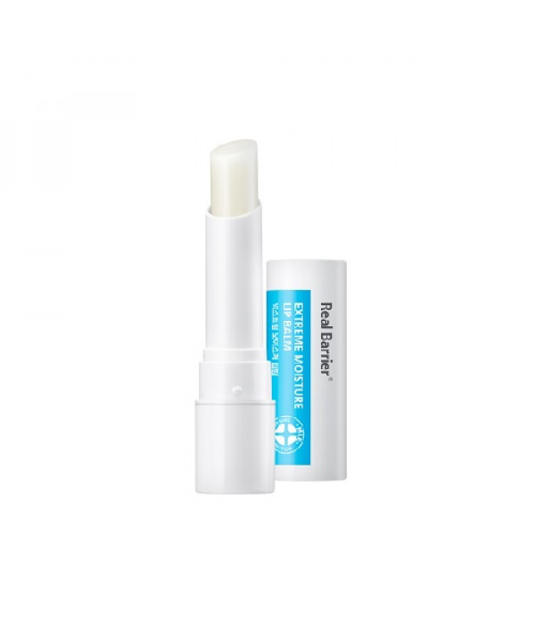 [Request] REAL BARRIER  Extreme Moisture Lip Balm - 3.2g