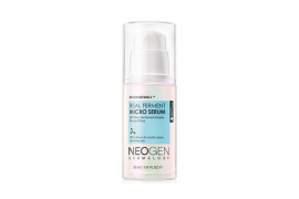 [Request] NEOGEN DERMALOGY  Real Ferment Micro Serum - 30ml