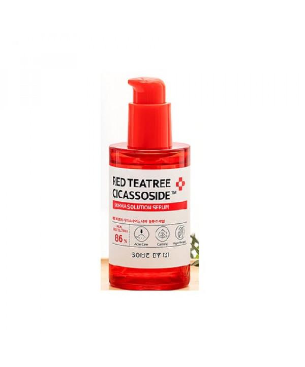 [Request] SOME BY MI  Red Teatree Cicassoside Derma Solution Serum - 50ml