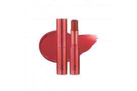 [Request] ETUDE HOUSE  Mood Glow Lipstick - 3.5g #02 Camellia Hill