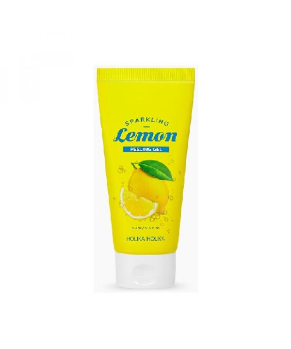 [Request] HOLIKA HOLIKA  Sparkling Lemon Peeling Gel - 150ml