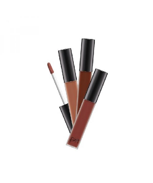 [Request] BBIA  Last Velvet Lip Tint Chapter 8 - 5g #34 Feign Calm