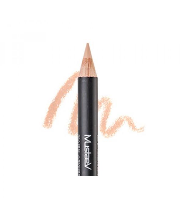 [Request] MUSTAEV  Spot Eraser Concealer Pencil - 3g #05 Neutral Beige