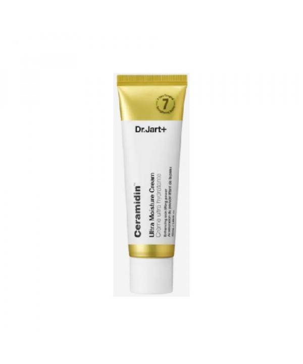 [Request] DR.JART  Ultra Moisture Cream - 50ml