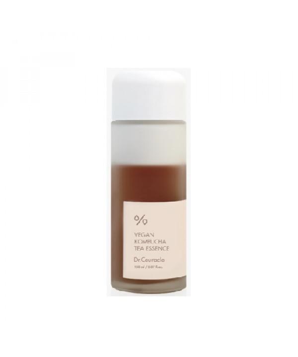 [Request] DR.CEURACLE  Vegan Kombucha Tea Essence - 150ml