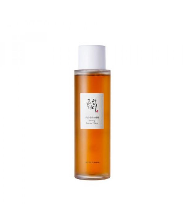[Request] BEAUTY OF JOSEON  Ginseng Essence Water - 150ml