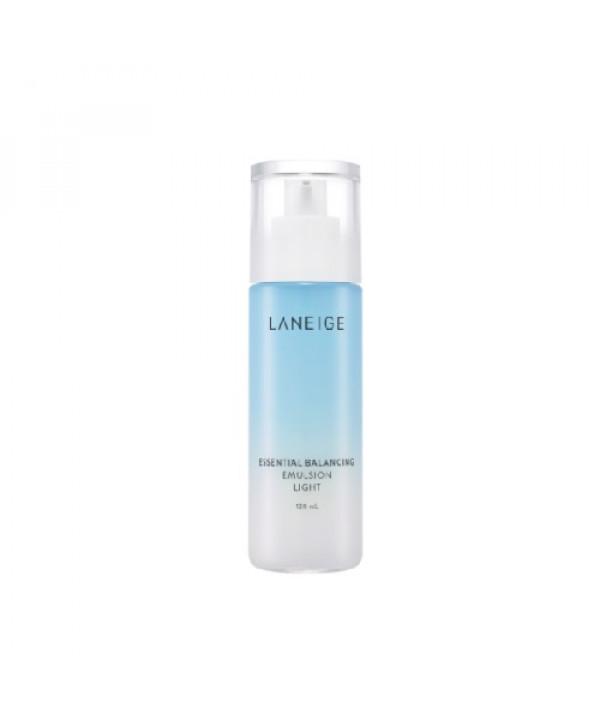 [Request] LANEIGE  Essential Balancing Emulsion Light - 120ml