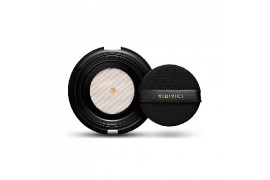 [Request] VIDIVICI  New Perfect V Fit Cushion Refill - 15g SPF50+ PA++++