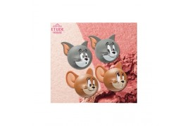 [Request] ETUDE HOUSE  Lucky Together Two Tone Cheek Dome - 3g (Tom and Jerry Edition)