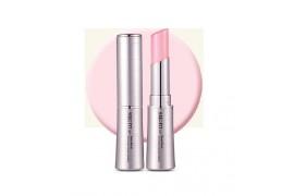 [Request] SU:M37  Dear Flora Enchanted Lip Essential Balm - 6ml