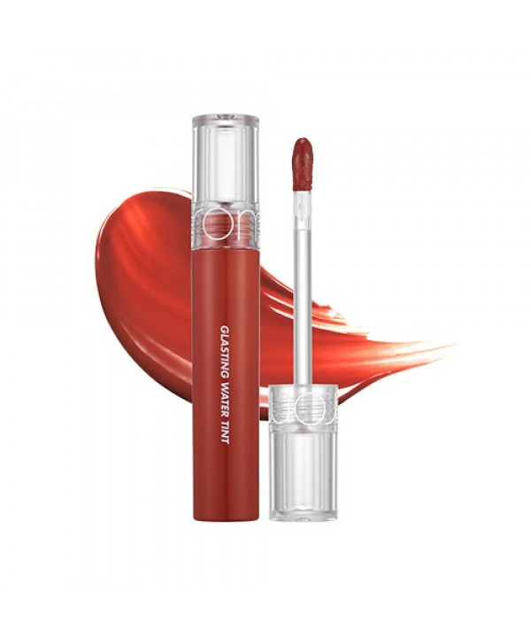 [Request] ROMAND  Glasting Water Tint - 4g (S/S NEW)