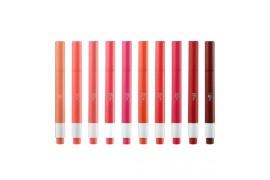 [Request] SSUMPEN  Date Long Lasting Velvet Lip #GoBack Tint - 2ml